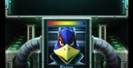 Falco Scratch One Bogey Star Fox 64 3D Screenshot