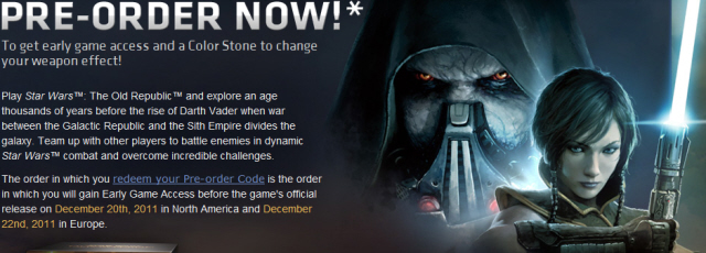 Star wars in order of release date
