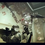 Syndicate 2012 Violence Screenshot