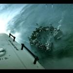 Syndicate 2012 Dangerous Waters Screenshot