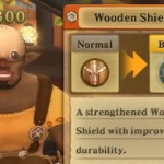 How to Upgrade Weapons In The Legend of Zelda: Skyward Sword