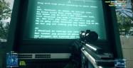 Battlefield 3 Easter Egg - Swedish Folk Song Lyrics