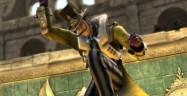 Soul Calibur V Dampierre Screenshot