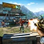 Far Cry 3 Screenshot -1