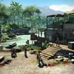 Far Cry 3 Screenshot -10