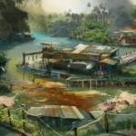 Far Cry 3 Screenshot -11