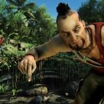 Far Cry 3 Screenshot -13
