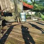 Far Cry 3 Screenshot -14