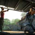 Far Cry 3 Screenshot -4