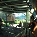 Far Cry 3 Screenshot -6
