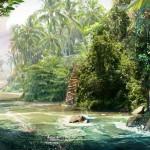 Far Cry 3 Screenshot -8