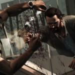 Max Payne 3 Screenshot -13