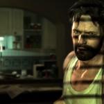 Max Payne 3 Screenshot -17