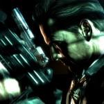 Max Payne 3 Screenshot -18
