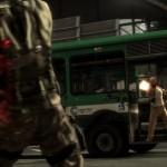 Max Payne 3 Screenshot -19