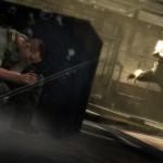 Max Payne 3 Screenshot -3