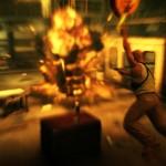Max Payne 3 Screenshot -5