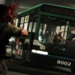 Max Payne 3 Screenshot -9