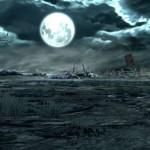 Soul Calibur V Screenshot -1