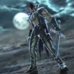 Soul Calibur V Screenshot -7