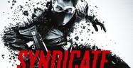 Syndicate Promo Image