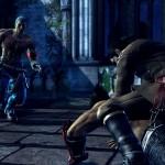 Tekken Tag Tournament 2 Screenshot -14