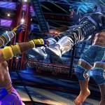 Tekken Tag Tournament 2 Screenshot -16