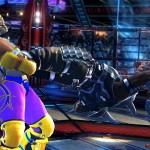 Tekken Tag Tournament 2 Screenshot -17