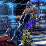 Tekken Tag Tournament 2 Screenshot -20