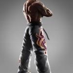 Tekken Tag Tournament 2 Screenshot -24