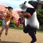 Tekken Tag Tournament 2 Screenshot -5