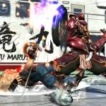 Tekken Tag Tournament 2 Screenshot -8