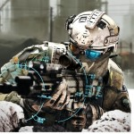 Tom Clancy's Ghost Recon Future Solidier Screenshot -1