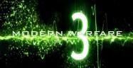 Modern Warfare 3 walkthrough logo