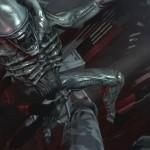 Aliens Colonial Marines Screenshot -10