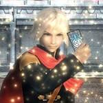Final Fantasy Type-0 Screenshot -15