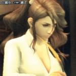 Final Fantasy Type-0 Screenshot -22