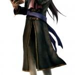 Final Fantasy Type-0 Screenshot -25
