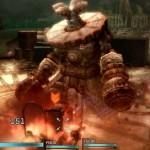 Final Fantasy Type-0 Screenshot -3