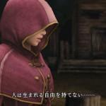 Final Fantasy Type-0 Screenshot -30