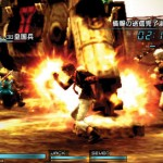 Final Fantasy Type-0 Screenshot -38