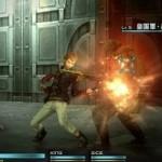 Final Fantasy Type-0 Screenshot -4