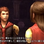 Final Fantasy Type-0 Screenshot -8
