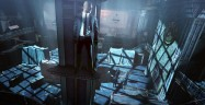 Hitman Absolution Screenshot -1