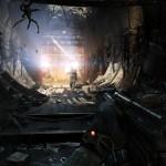 Metro Last Light Screenshot -1