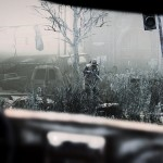 Metro Last Light Screenshot -10
