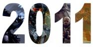 2011 Best VideoGames List