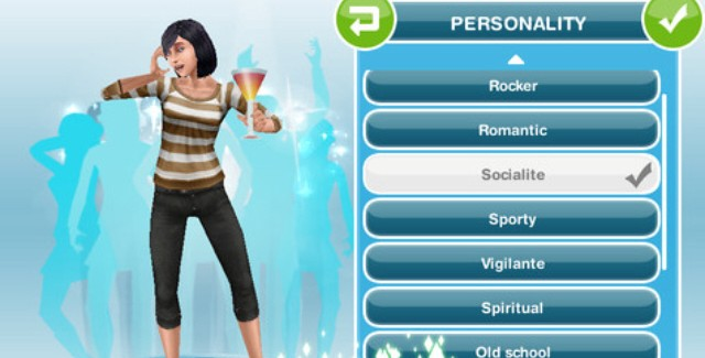 sims freeplay best friends to dating Foreign affairs dating site sims freeplay form a dating relationship form a dating relationship gorevi: sims can sims freeplay how to go from best friends.
