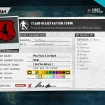 FIFA Street Screenshot -24