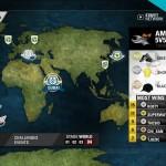 FIFA Street Screenshot -26
